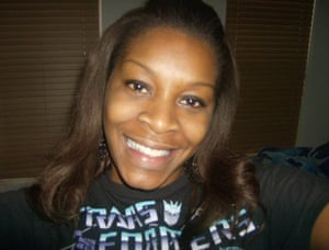 Sandra Bland was found dead in a Waller County, Texas, jail cell in 2015 after being arrested during a routine traffic stop.