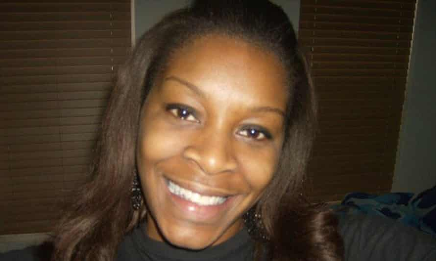 Sandra Bland was found dead in her Texas jail cell after her arrest in July 2015.