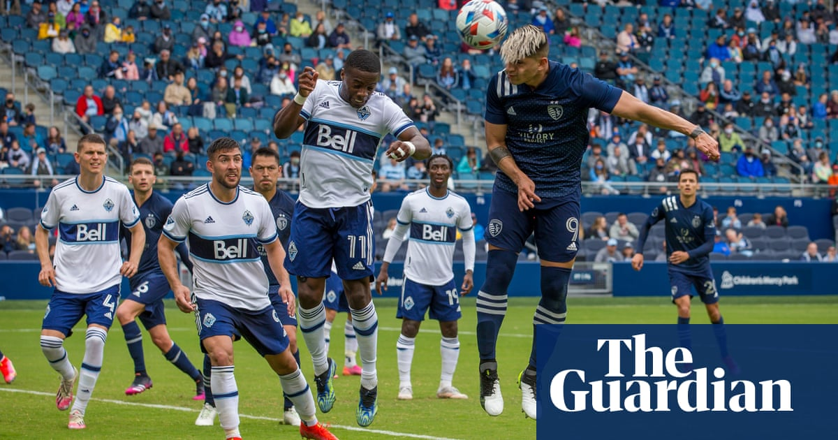 Unsure which MLS team to support? Try our watchability rankings