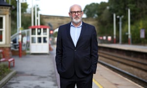 Jon Trickett says a large number of his constituents are attached to the idea of leaving the EU.