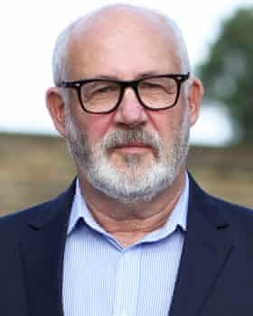 Labour politician Jon Trickett said the episode showed the 'danger of treating schools like businesses and pupils as units of account'.