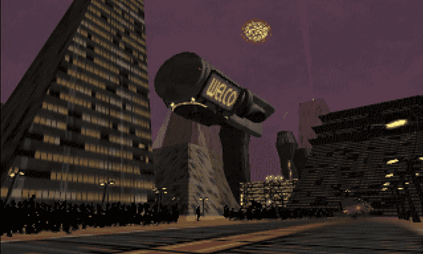 10 greatest video games about political backstabbing and intrigue