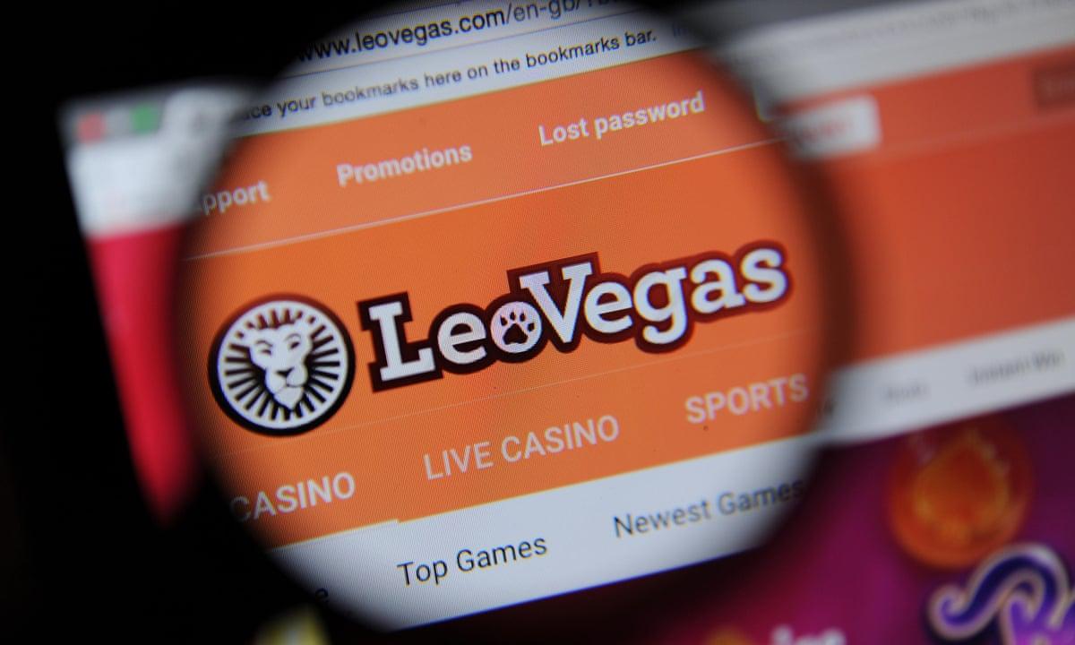 casino emails online