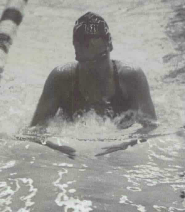 Sarah Ehekircher
