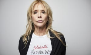 Image result for Rosanna Arquette