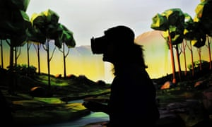 Sexual harassment has long been a problem in online and gaming communities, but virtual reality as intensified the issue.