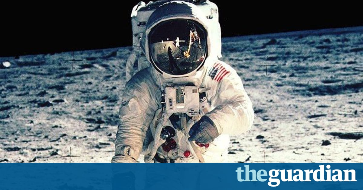 space race nasa companies - photo #45