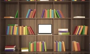 The UK government's Intellectual Property Office estimates that 17% of ebooks are consumed illegally.