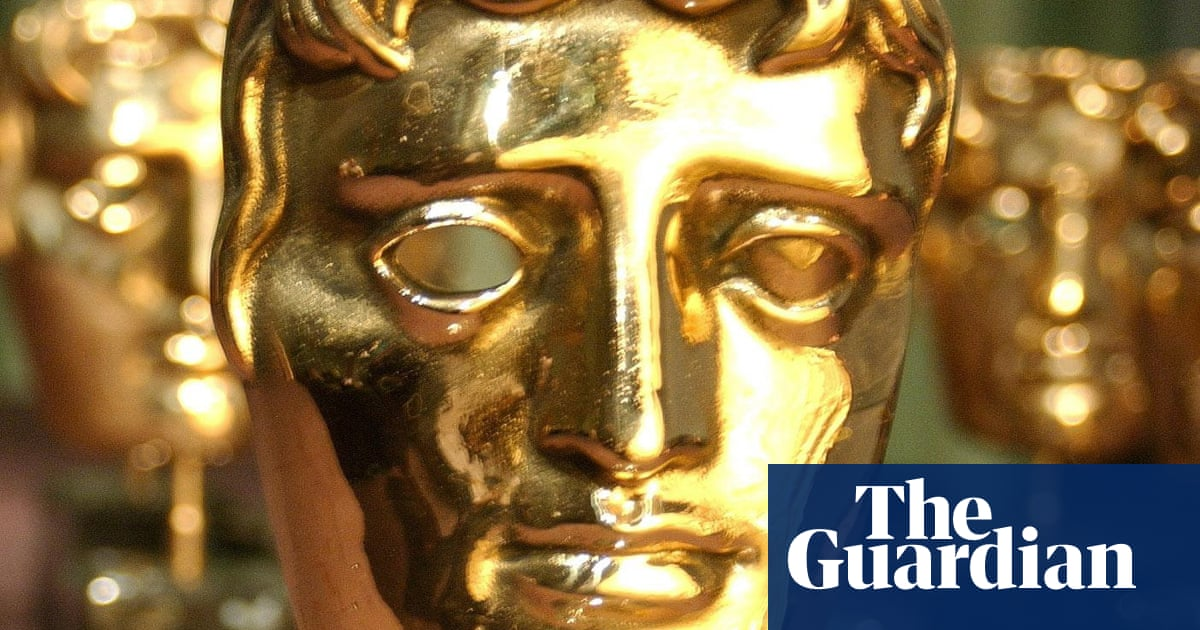 Peter Bradshaw's Baftas 2021 predictions: who will win – and who should