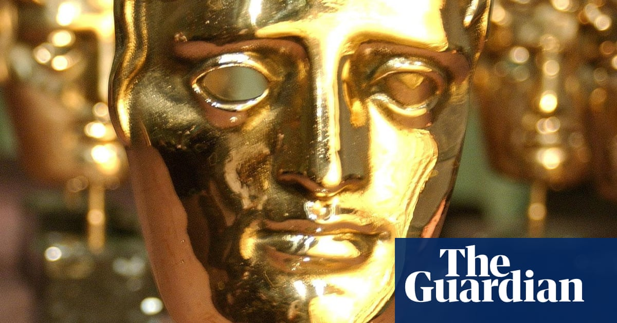 Baftas 2021: full list of winners