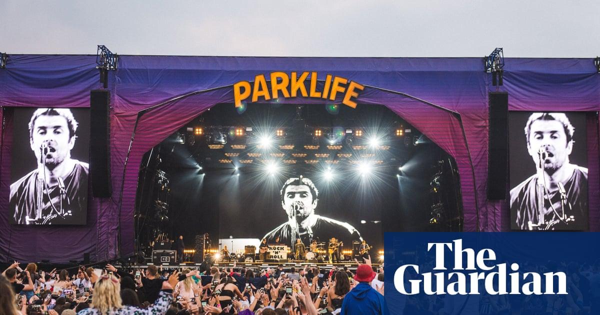 Government stalls on insurance scheme for UK music festivals