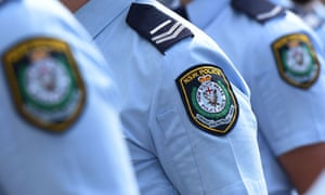 A Sydney police officer has been charged with neglect of duty after a complaint about a sex offender failed to get him off the streets before he allegedly raped a child