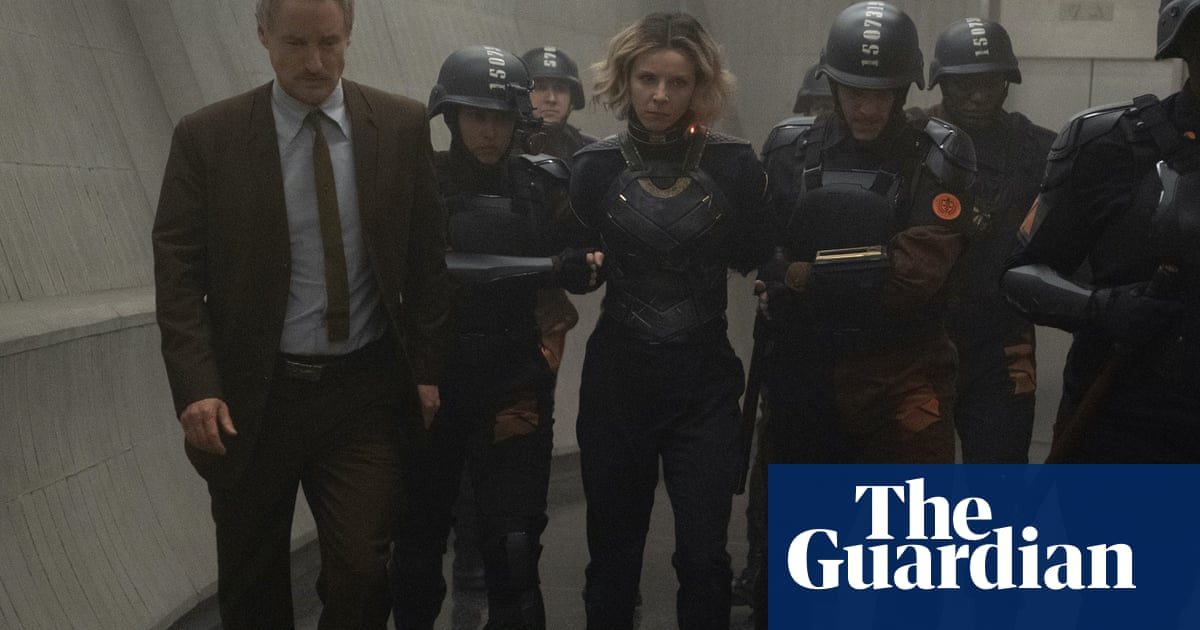 Loki episode four recap: a time-shatteringly great watch