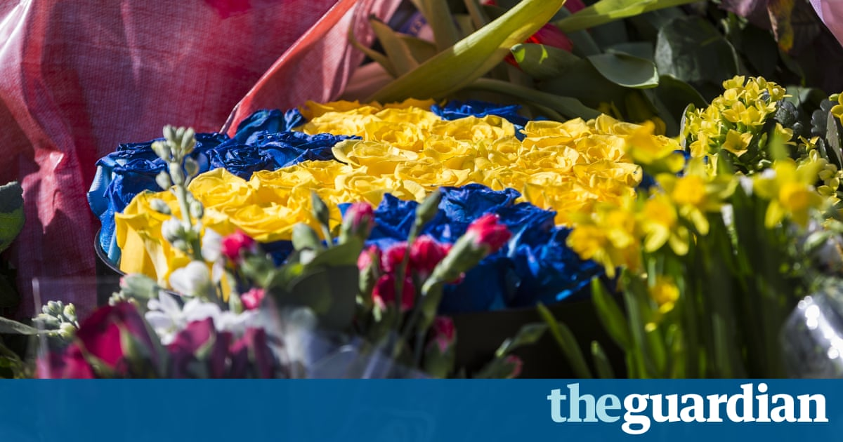 8dc6e8b31e7 nymag.com The Guardian view on a week of terror: resilience despite the  growing risks