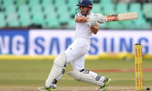 England batsman James Taylor has been forced to retire from cricket after it was found that he has a rare, genetic heart condition.