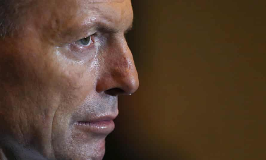 MPs believe Tony Abbott would like the option of calling an election later this year or early next.