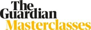 The Guardian Masterclasses