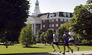 US colleges universities sexual assault