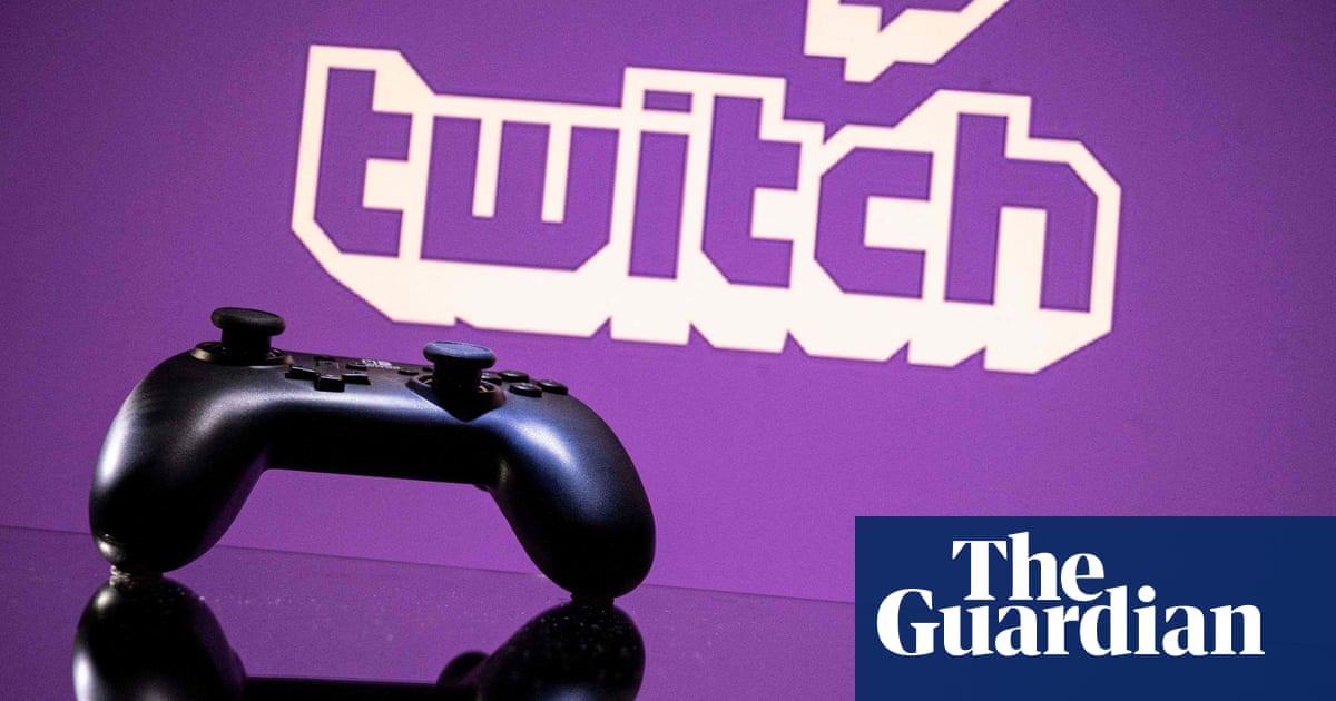 Twitch hack: data breach exposes sensitive information