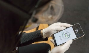 The Australian government launched a new Covid-19 app, CovidSafe, on Sunday. The app is aimed to speed up the process of identifying people who have been in close contact with someone diagnosed with the Covid-19, and quickly stop further spread of the virus in the community.
