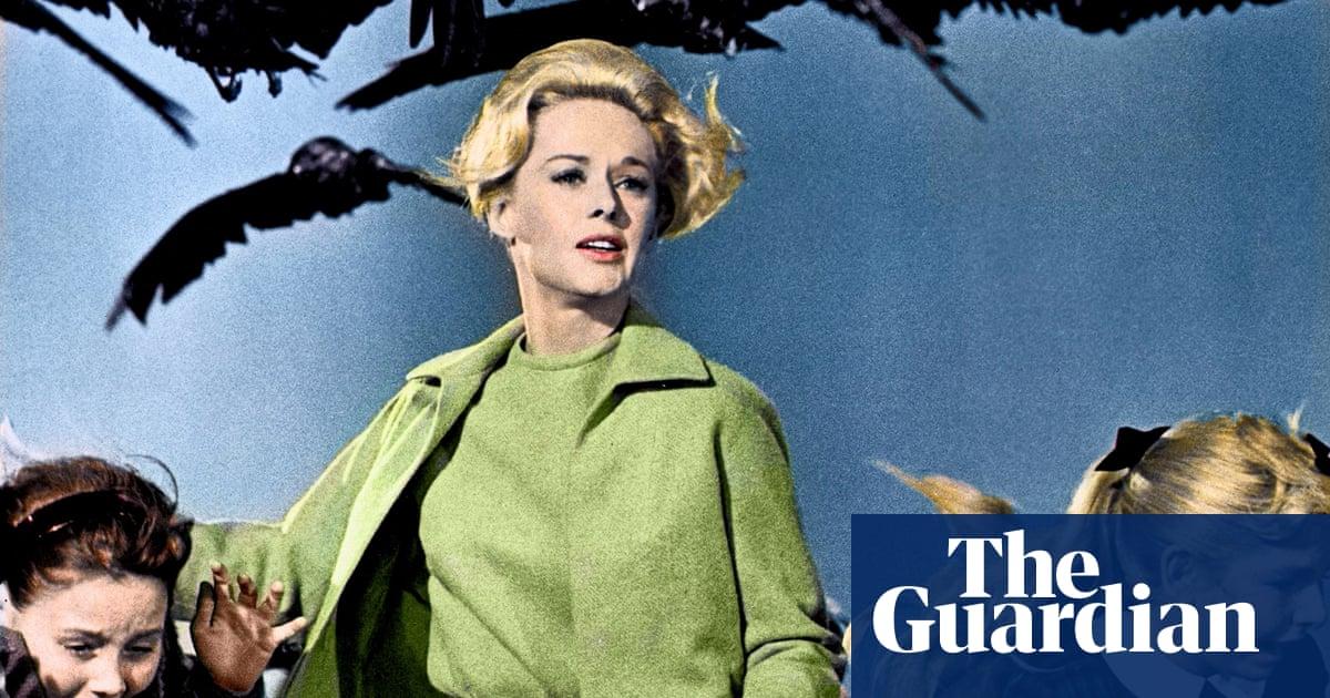Rebecca to Rachel: 10 of the best Daphne du Maurier films