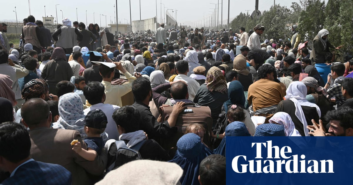 Afghanistan reports of torture and killing contradict Taliban's promises