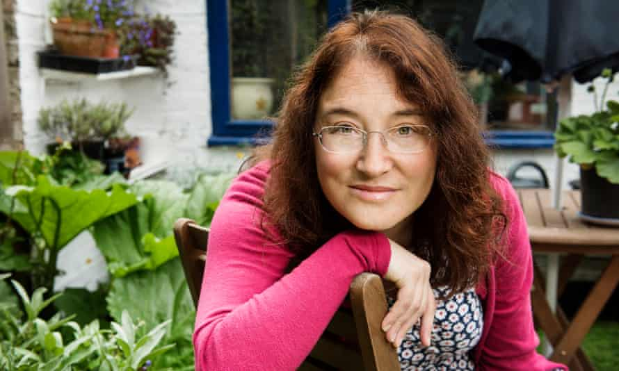 'Would non-autistic me ever have had the focus to persevere in the isolating, all-consuming business of writing?' Joanne Limburg.