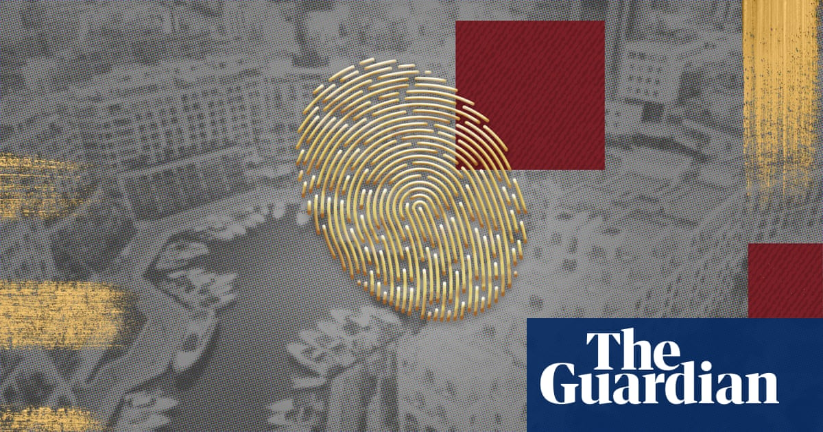 Malta still selling golden passports to rich stay-away 'residents'