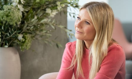 Psychedelic Drugs Have Lost Their Cool Blame Gwyneth Paltrow And Her Goop Culture The Guardian