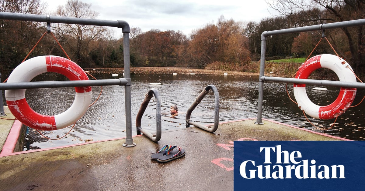Disabled woman wins permission for judicial review of Hampstead Ponds charges