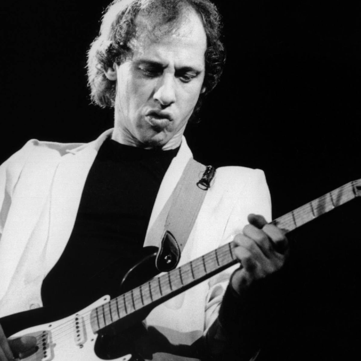 Dire Straits Straight On Up From Deptford To Dylan Archive 1979 Dire Straits The Guardian The 250 nautical miles separating the coasts of libya and sicily claim the lives of thousands of refugees, but the risks posed by cramming onto overcrowded boats are. dire straits straight on up from