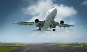 Environmental scientists have suggested the splattering was the result of a 'poopsicle' – the phenomena that occurs when a leaking airplane lavatory ices over and then slowly melts as the plane descends.