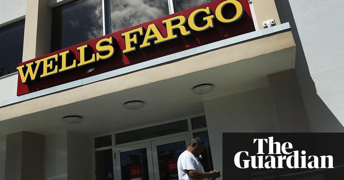 Wells Fargo eliminates sales quotas after unauthorized accounts ...
