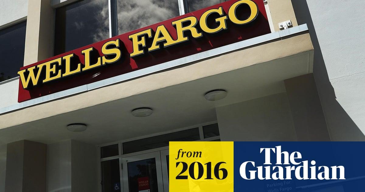 Wells Fargo Eliminates Sales Quotas After Unauthorized Accounts Scandal