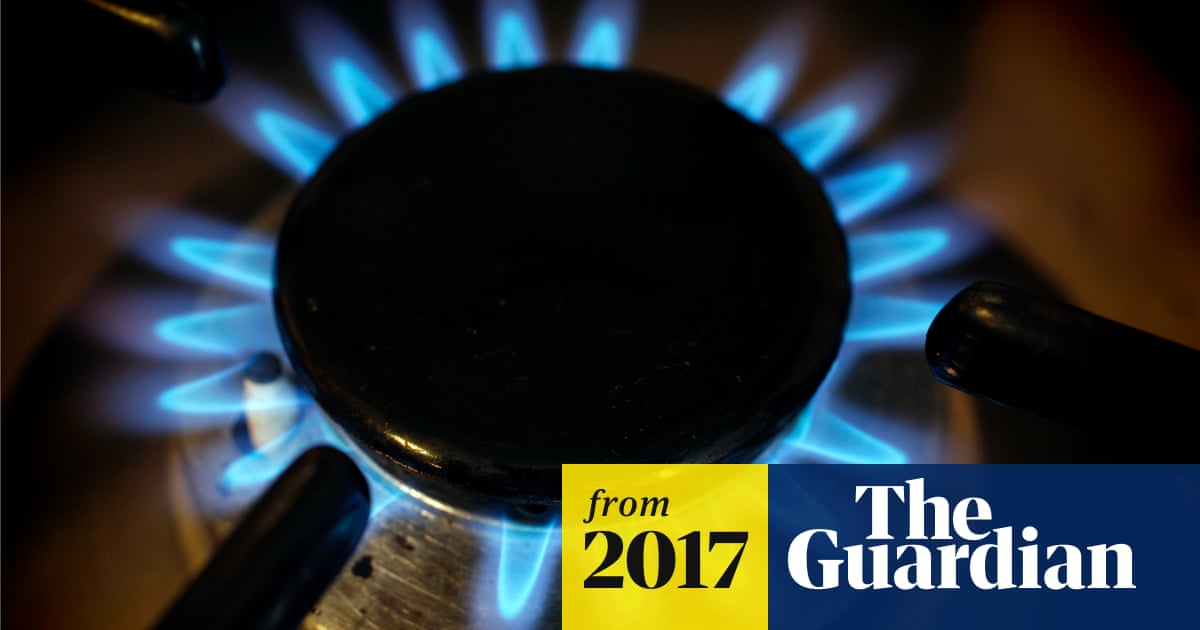 Energy regulator under scrutiny as both Tories and Labour
