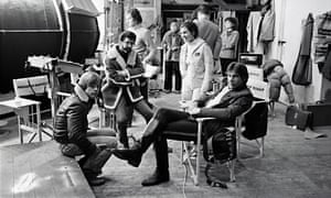 Empire laid bare: making the original Star Wars trilogy - in
