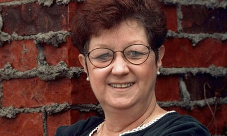 Norma McCorvey later became a devout Christian and an anti-abortion campaigner.