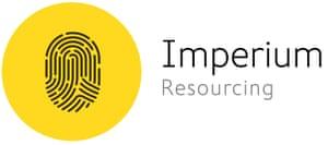 Public Service Awards 2019 Sponsor logo Imperium