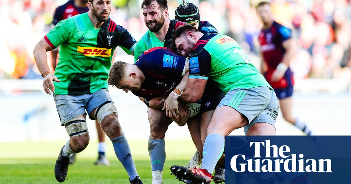 Premiership set for extended break with contingency plans to finish season