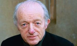 Paul Daniels, pictured in 2001.