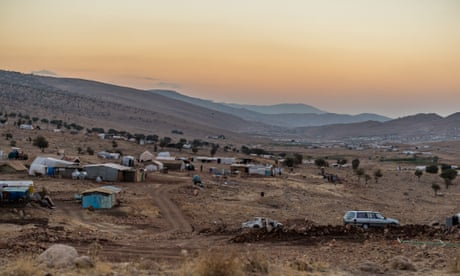 Charity helping Yazidi survivors of Isis sexual slavery shut down