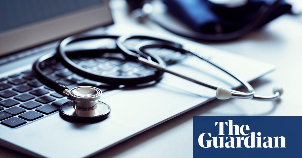Staff at UK GP surgeries facing abuse and 'tsunami of demand'