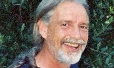 Brian Egg, 65, a former bartender at a legendary San Francisco gay bar called The Stud, was last seen in his home in May 2018.
