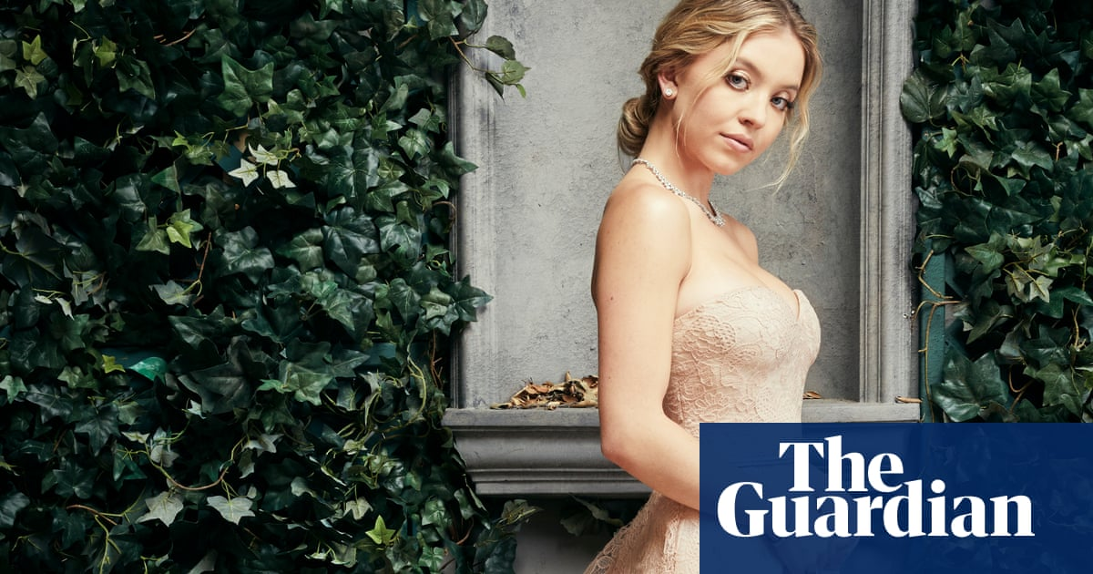 'I was absolutely terrified of Olivia': Sydney Sweeney on her White Lotus character