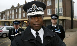 BAME staff are being paid up to 37% less on average, with particularly stark differences in the police force.