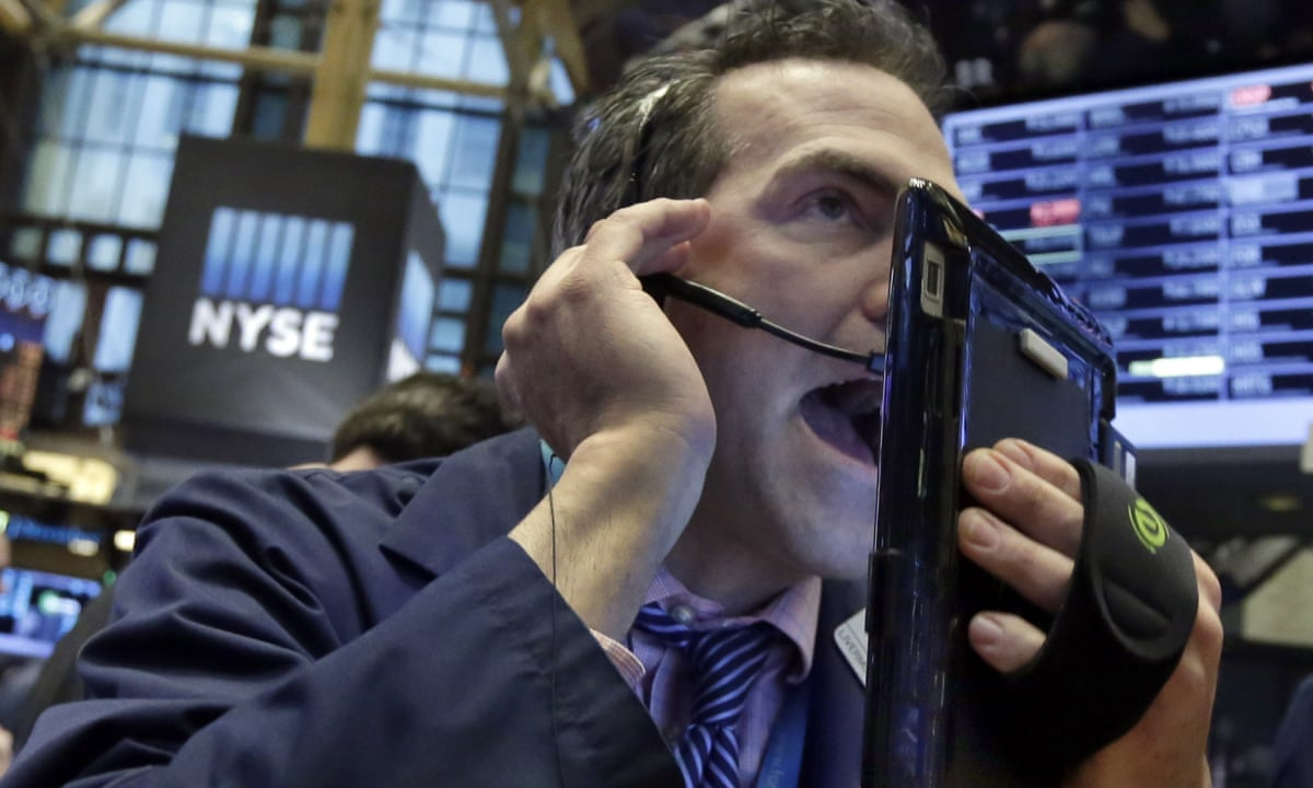 news finance questions information answers fears grow of repeat of 2008 financial crash as investors run for cover