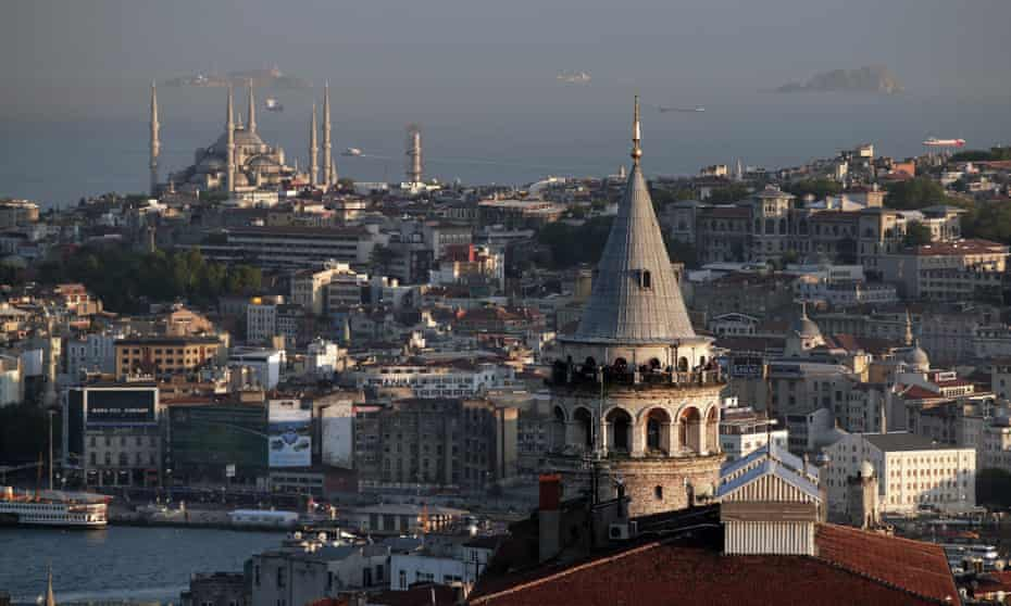 Politicians, business leaders, aid organisations and civil society groups will soon converge on Istanbul for the inaugural world humanitarian summit