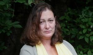 Deborah Doyle