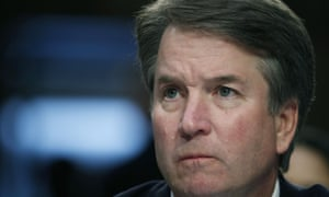 A sexual assault accusation by Christine Blasey Ford against Brett Kavanaugh has thrown his supreme court confirmation into turmoil.