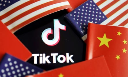 Microsoft says ByteDance will not sell it the US operations of the video-sharing app Tiktok.